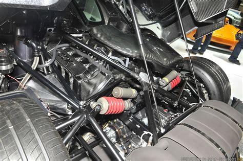 koenigsegg agera engine koenigsegg agera engine pixshark com images