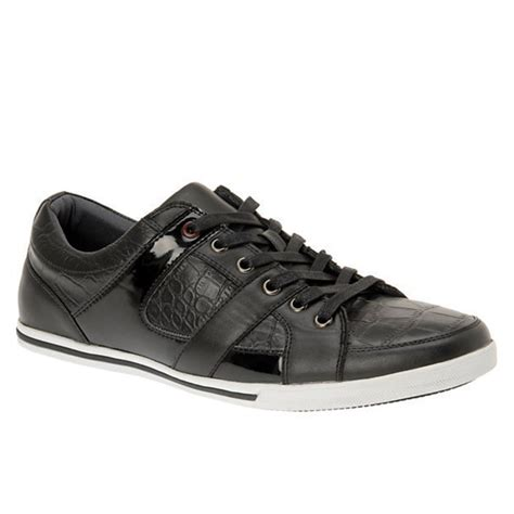 s aldo sneakers 17 best images about mens fashion on tie bow