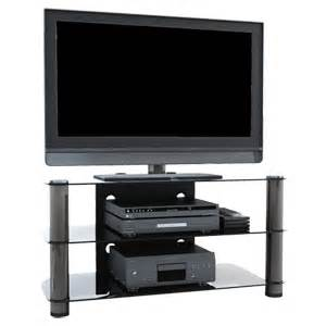 tv stands best buy sonax 50 quot tv stand ny 9424 best buy ottawa