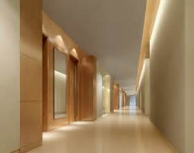 Home Corridor Decoration Ideas wood decoration for corridor wall hotel lobby retro wall decoration