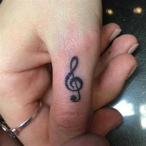 small tattoo on finger cost 55 small tattoo designs ideas design trends premium