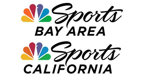 One Year Business Mba In Bay Area by Nbc Sports Regional Networks To Rename California Based