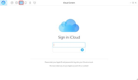transfer contacts from icloud to android how to transfer contacts from android to icloud imobie inc