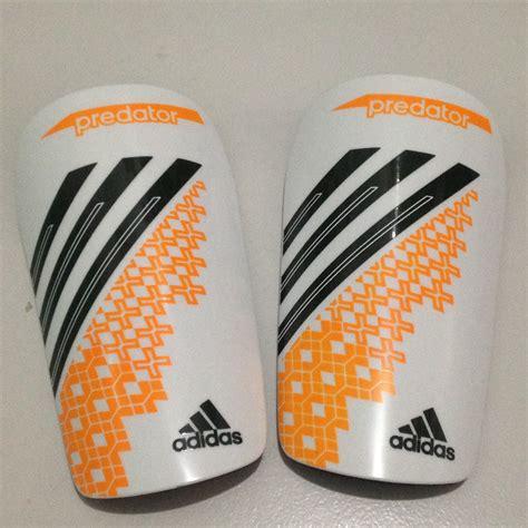 Laos Kaki Bola Futsal Adidas terjual peralatan olahraga adidas futsal soccer bola