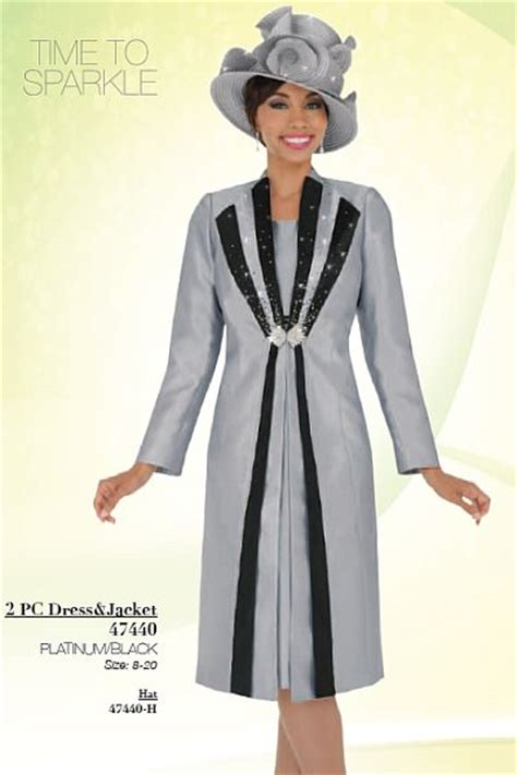 jacket design ladies suits ben marc 47440 womens church suit with long jacket french