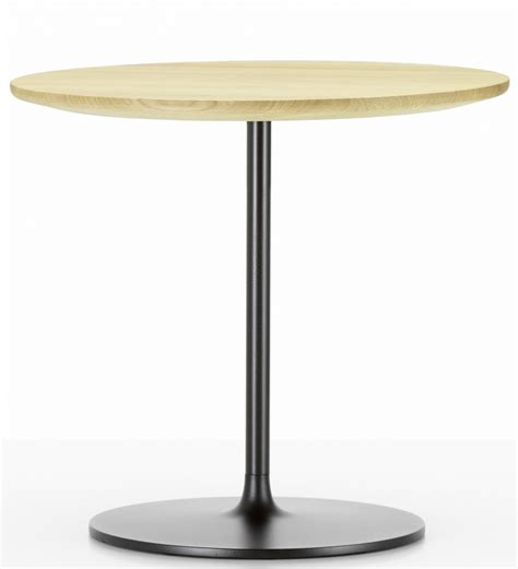 Vitra Side Table Occasional Low Table Side Table Vitra