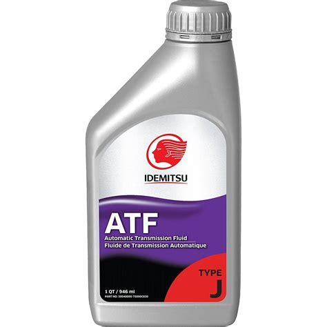 Atf Search Atf Driverlayer Search Engine