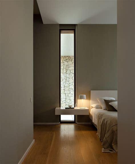 illuminare la da letto oltre 25 fantastiche idee su illuminazione da letto