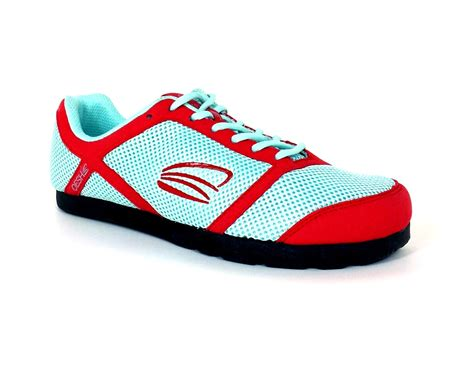morton s neuroma shoes best shoes for morton s neuroma oesh shoes