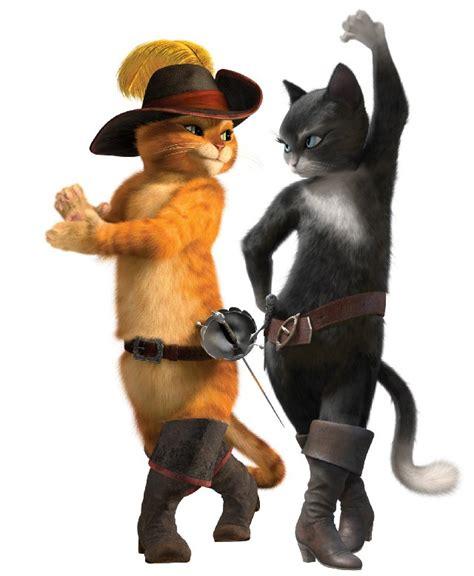 gato con botas el 8449428653 cultura theviaje