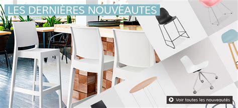 Alter Ego Meubles by Alterego Meubles Et Mobilier Design En Belgique