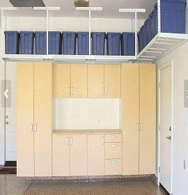 Garage Cabinets Temecula 1000 Ideas About Garage Cabinets On Epoxy