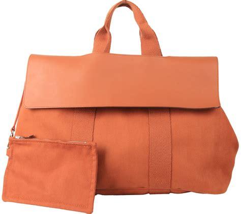 Dompet Fashion Hermes Lidah No Box hermes orange valparaiso handbag