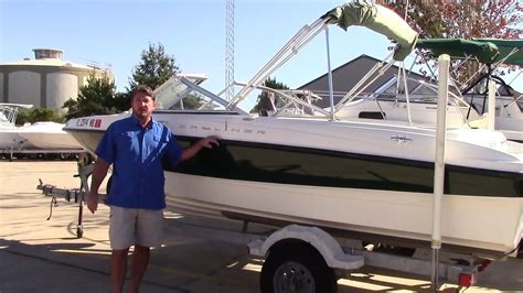 What To Look For When Buying A Used Truck by What To Look For When Buying A Used Boat Funnydog Tv