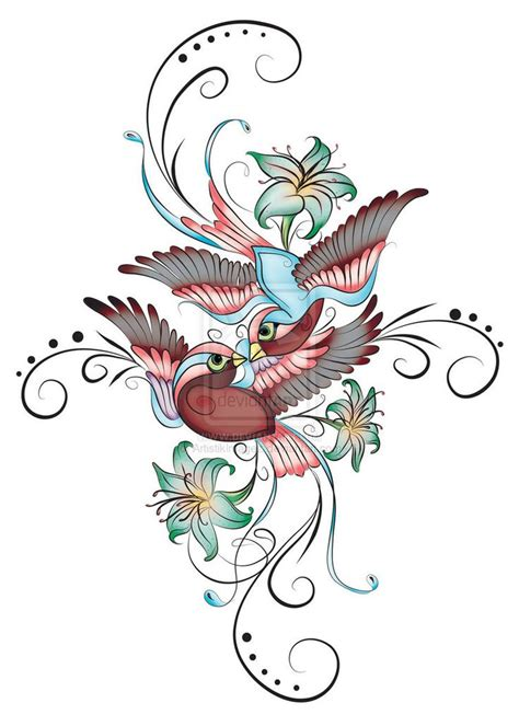 june tattoo designs two of maine inspiration for fiber june