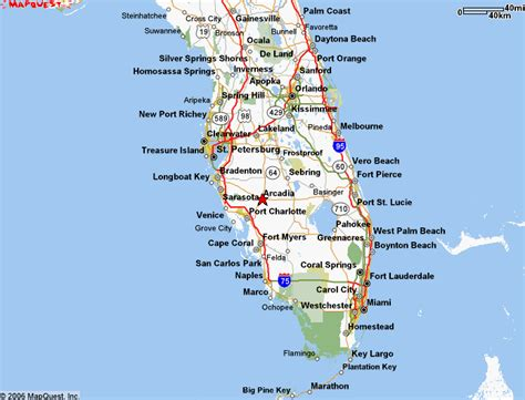 map of sarasota florida sarasota fl pictures posters news and on your pursuit hobbies interests and worries