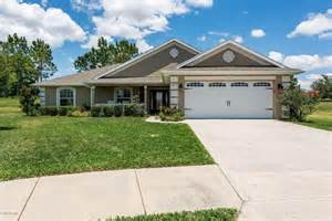 For Sale In Florida Homes For Sale In Citra Fl Real Estate For Sale Citra