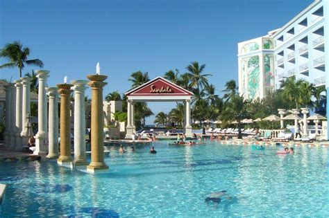 which is the nicest sandals resort 16 photos of the best resort in the bahamas