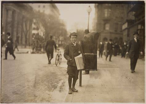 photographs of file photograph of joseph o a 12 year truent selling extras during school hours he