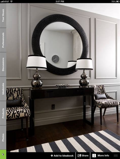 Foyer Area Furniture 123 Best Entry Way Images On