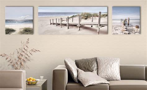 glasbilder wohnzimmer glasbilder f 252 r wohnzimmer surfinser