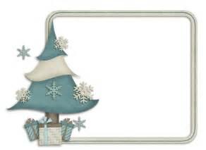 christmas frames png new calendar template site