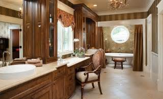 cabinet house wellborn cabinets cabinetry cabinet manufacturers