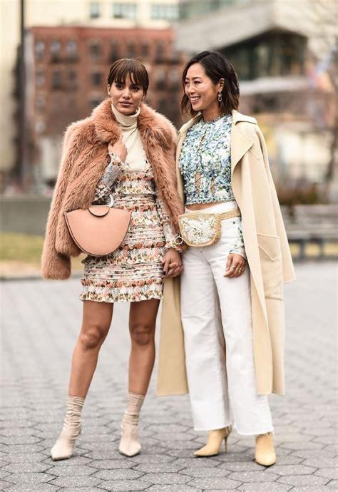 Fashion News Weekly Up Bag Bliss 5 by La Cartera Que Domin 243 Las Calles En La Semana De La Moda