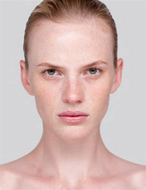 shapes of models faces pin singer adam levine and his girlfriend anne vyalitsyna