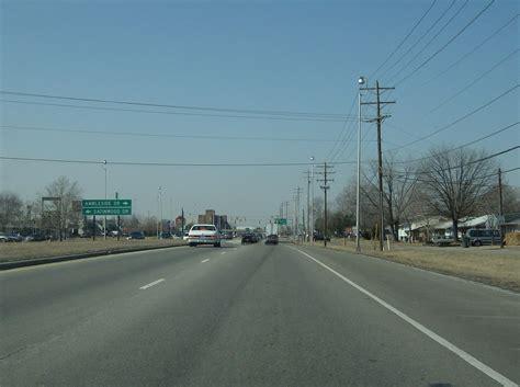 u s route 25 ohio 28 images ohio state route 139