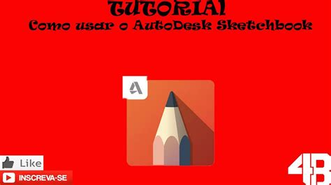 tutorial zanti como usar tutorial como usar o autodesk sketchbook youtube