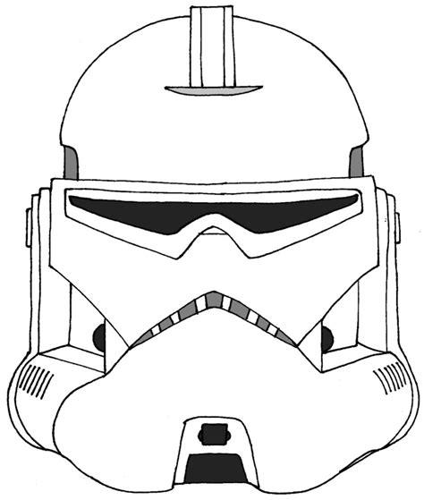 image barc trooper helmet jpg clone trooper wiki