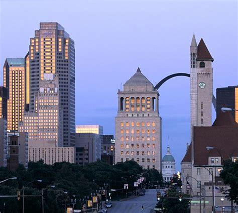 Mba In Washington St Louis by 17 Best Images About Wash U On Washington