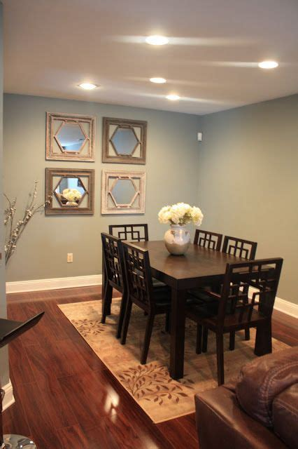 behr paint colors dining room thorntonnovember 11 2012 at 6 42 pm paint color