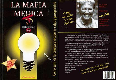 m s all de la salud libro de recetas paleo y keto edition books noticiero armagedon a m n la mafia m 201 dica