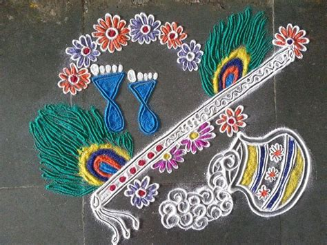 best designs 110 best rangoli designs patterns simple easy for diwali