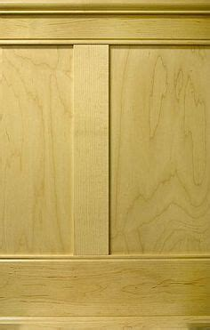 Stained Wainscoting Panels How To Cut Stain And Install Wainscoting Panels