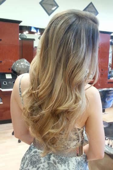 layer hair irvine ca 17 best images about hairstyles for women 2013 orange