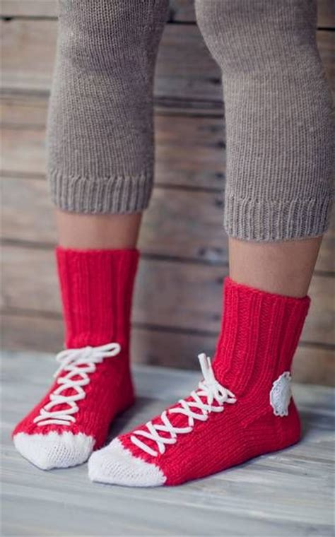 knitted sneakers pattern crochet sneakers slippers pattern the best collection