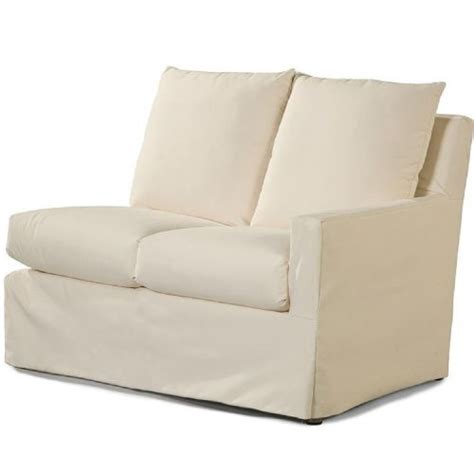 lane recliner slipcovers lane venture replacement cushions elena slipcovers