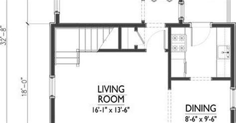 Small Cabin Plans With Loft Under 1000 Square Feet Yahoo 1000 Sq Ft Cabin Plans With Loft