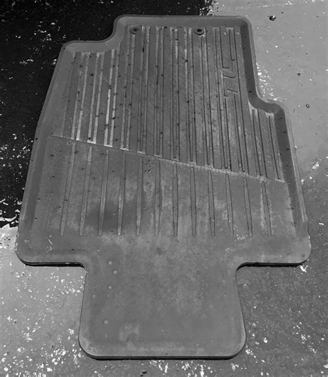 acura tl all season floor mats acura tl 2008 all season floor mats floor matttroy