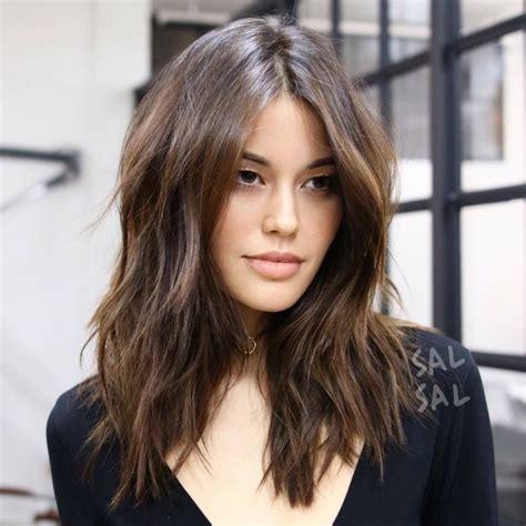 Hair Styler 2017 by Cheveux D 233 Grad 233 S 2017 Les Plus Beaux Mod 232 Les Coiffure