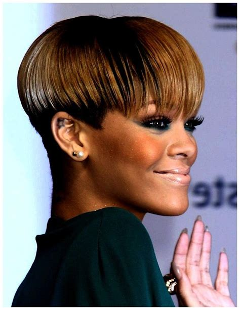 15 short weaves that are 15 best ideas of short weave bob hairstyles