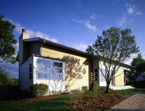 spec house rya