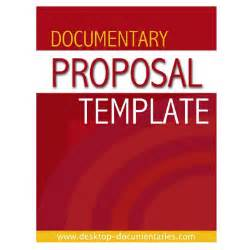 documentary pitch template documentary funding basic steps to raise money for your