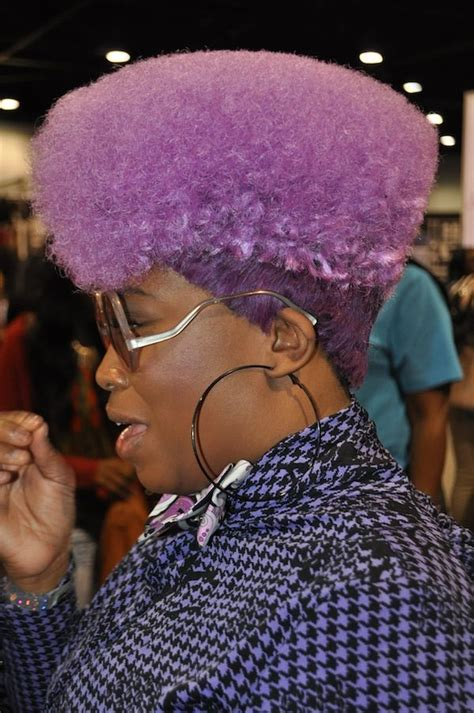 how to get into the bronner bros hair show 40 best bronner brothers styles images on pinterest