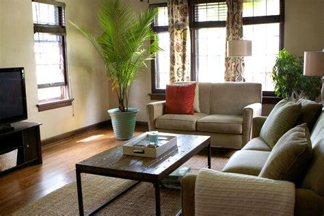tropical themed living room 25 classic tropical living room designs
