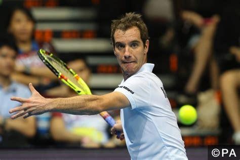 atp rotterdam betting tips predictions tennis