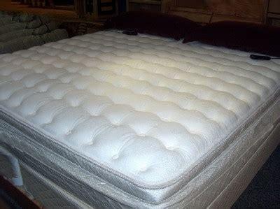 sleep     luxury  comfort adjustable air